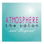 Atmosphere the Salon